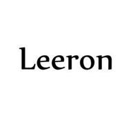 LEERON