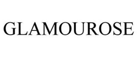 GLAMOUROSE