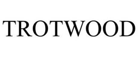 TROTWOOD