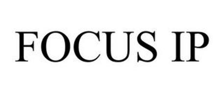 FOCUS IP