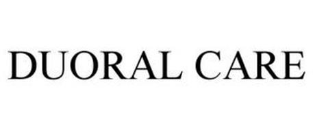 DUORAL CARE