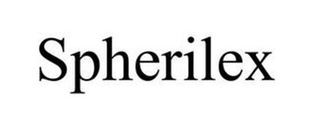 SPHERILEX