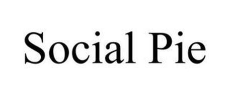 SOCIAL PIE