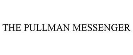 THE PULLMAN MESSENGER