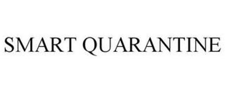 SMART QUARANTINE