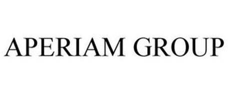 APERIAM GROUP