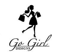 GO GIRL DESIGNS