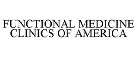 FUNCTIONAL MEDICINE CLINICS OF AMERICA