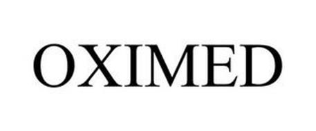 OXIMED