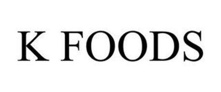 K FOODS