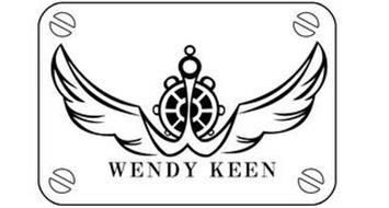 WENDY KEEN