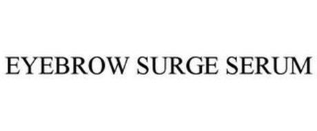 EYEBROW SURGE SERUM