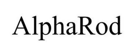 ALPHAROD