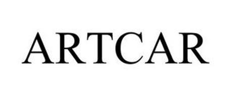 ARTCAR