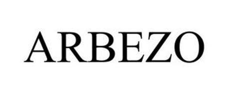 ARBEZO