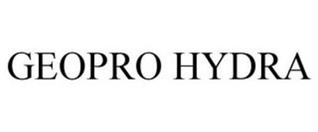 GEOPRO HYDRA