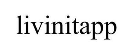LIVINITAPP