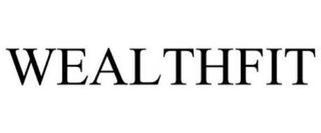 WEALTHFIT