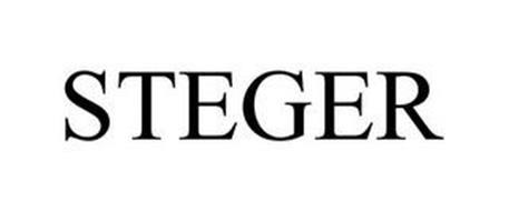 STEGER