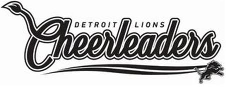 The Detroit Lions, Inc. Trademarks (6) from Trademarkia