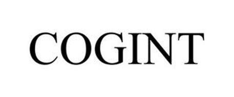 COGINT