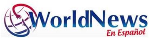 WORLDNEWS EN ESPAÑOL