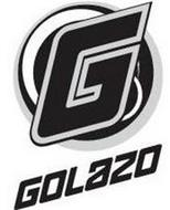 G GOLAZO