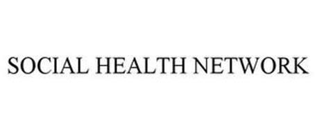 SOCIAL HEALTH NETWORK
