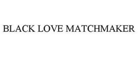 BLACK LOVE MATCHMAKER