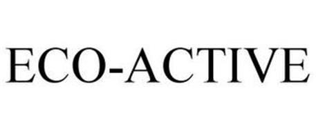 ECO-ACTIVE