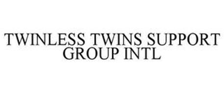 TWINLESS TWINS SUPPORT GROUP INTL