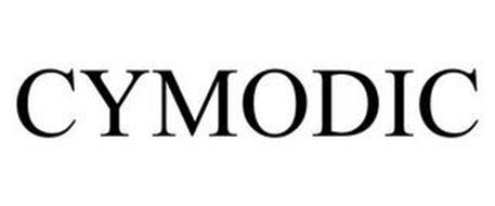 CYMODIC