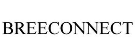 BREECONNECT
