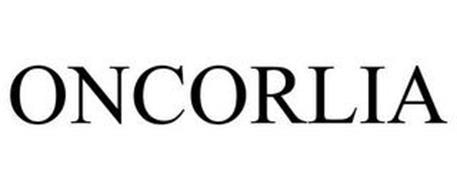 Array BioPharma Inc. Trademarks (24) from Trademarkia - page 1