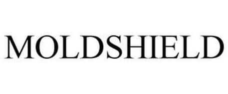 MOLDSHIELD