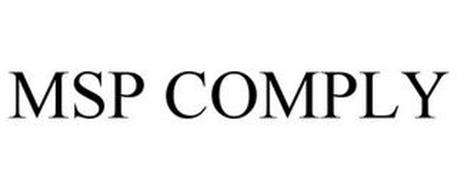 MSP COMPLY