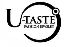 U-TASTE FASHION JEWELRY
