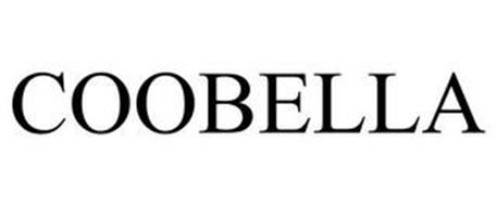 COOBELLA