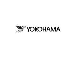 Y YOKOHAMA