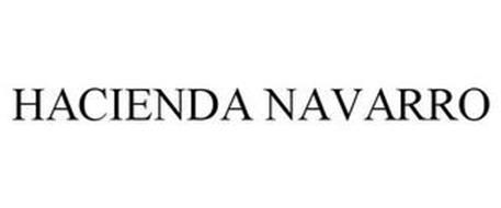 HACIENDA NAVARRO
