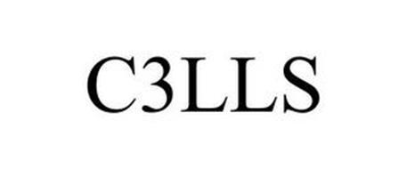 C3LLS