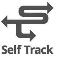 ST SELF TRACK