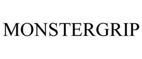 MONSTERGRIP