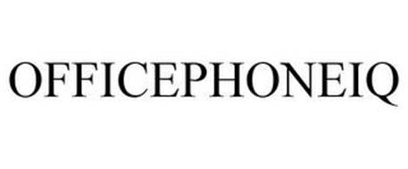 OFFICEPHONEIQ