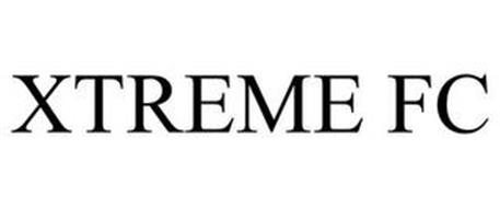 XTREME FC