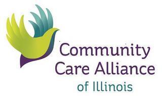 COMMUNITY CARE ALLIANCE OF ILLINOIS