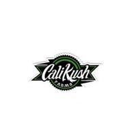 CALIKUSH FARMS