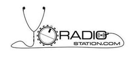 YO RADIO STATION.COM
