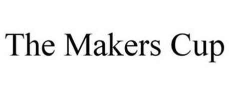 THE MAKERS CUP