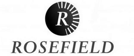 R ROSEFIELD